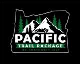 https://www.logocontest.com/public/logoimage/1550127554PACIFIC-TRAIL-PACKAGE_28.jpg