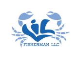 https://www.logocontest.com/public/logoimage/1550206542LIL1.png