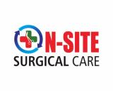 https://www.logocontest.com/public/logoimage/1550552457On-Site2.png