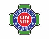 https://www.logocontest.com/public/logoimage/1550558928On-Site3.png