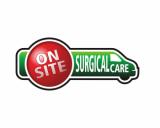 https://www.logocontest.com/public/logoimage/1550581551On-Site4.png