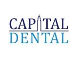 https://www.logocontest.com/public/logoimage/1550622872capital_dental-02.jpg