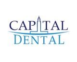 https://www.logocontest.com/public/logoimage/1550624222capital_dental-01.jpg