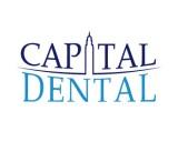 https://www.logocontest.com/public/logoimage/1550624222capital_dental-02.jpg