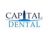 https://www.logocontest.com/public/logoimage/1550624529capital_dental-01.jpg