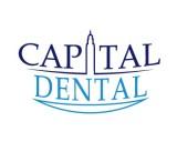 https://www.logocontest.com/public/logoimage/1550625705capital_dental-02.jpg