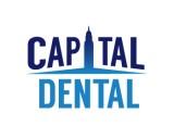 https://www.logocontest.com/public/logoimage/1550721247capital_dental-01.jpg