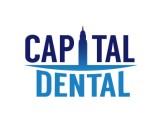 https://www.logocontest.com/public/logoimage/1550721656capital_dental-02.jpg