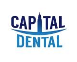 https://www.logocontest.com/public/logoimage/1550721656capital_dental-03.jpg