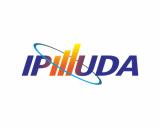 https://www.logocontest.com/public/logoimage/1550807639Ipmuda5.png