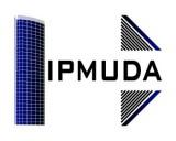 https://www.logocontest.com/public/logoimage/1550868836IPMUDA3.jpg