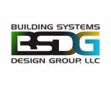 https://www.logocontest.com/public/logoimage/1551003621BSDG6.png