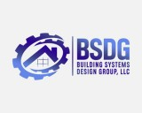 https://www.logocontest.com/public/logoimage/15510243993.jpg
