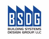 https://www.logocontest.com/public/logoimage/1551064531BSDG8.png