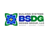 https://www.logocontest.com/public/logoimage/1551227144bsdg2-04.jpg