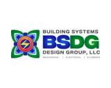 https://www.logocontest.com/public/logoimage/1551232567BSDG-05.jpg