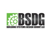 https://www.logocontest.com/public/logoimage/1551246957dz2.jpg