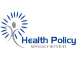 https://www.logocontest.com/public/logoimage/1551247923Advocacy Institute4.jpg