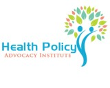 https://www.logocontest.com/public/logoimage/1551252261Advocacy Institute9.jpg