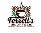 https://www.logocontest.com/public/logoimage/1551296587Ferrell_s-Coffee.jpg