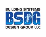 https://www.logocontest.com/public/logoimage/1551336048BSDG10.png