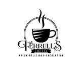 https://www.logocontest.com/public/logoimage/1551371107ferrel_2.png