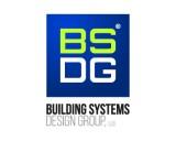 https://www.logocontest.com/public/logoimage/1551486836BSDG2-03.jpg