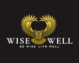 https://www.logocontest.com/public/logoimage/1551507714wise well Logo 2.jpg
