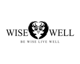 https://www.logocontest.com/public/logoimage/1551711714Wise Well_1.png