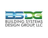 https://www.logocontest.com/public/logoimage/15517271101.png