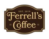 https://www.logocontest.com/public/logoimage/1551763169ferrells1.png