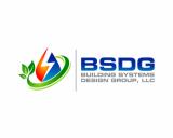 https://www.logocontest.com/public/logoimage/15517692431.png