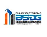 https://www.logocontest.com/public/logoimage/1551797515Building-Systems-Design-Group,-LLC.jpg
