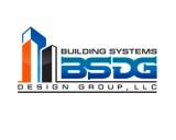 https://www.logocontest.com/public/logoimage/1551797515Building-Systems-Design-Group,-LLC_a.jpg