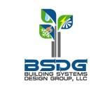 https://www.logocontest.com/public/logoimage/1551892037BSDG12.jpg