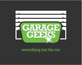 https://www.logocontest.com/public/logoimage/1552010797Garage Geeks 04.jpg