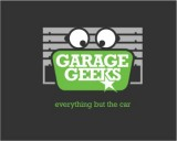 https://www.logocontest.com/public/logoimage/1552011009Garage Geeks 06.jpg