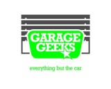 https://www.logocontest.com/public/logoimage/1552011329Garage Geeks 09.jpg