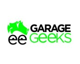 https://www.logocontest.com/public/logoimage/1552017297Garage Geeks 19.jpg