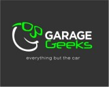 https://www.logocontest.com/public/logoimage/1552095235Garage Geeks 40.jpg