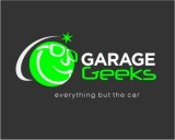 https://www.logocontest.com/public/logoimage/1552095260Garage Geeks 48.jpg