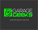 https://www.logocontest.com/public/logoimage/1552096494Garage Geeks 56.jpg