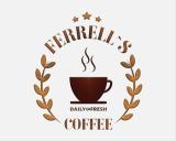 https://www.logocontest.com/public/logoimage/155215585123.png