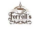 https://www.logocontest.com/public/logoimage/1552161202Ferrell_s-Coffee_a.jpg