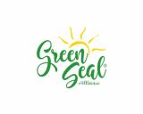 https://www.logocontest.com/public/logoimage/1552189426GreenSeal4.png