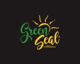 https://www.logocontest.com/public/logoimage/1552189426GreenSeal5.png