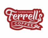 https://www.logocontest.com/public/logoimage/1552207978Ferrell_s Coffee Logo 63.jpg