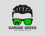 https://www.logocontest.com/public/logoimage/1552211922Garage10.png
