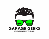 https://www.logocontest.com/public/logoimage/1552212350Garage11.png