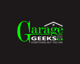 https://www.logocontest.com/public/logoimage/1552399614Garage21.png